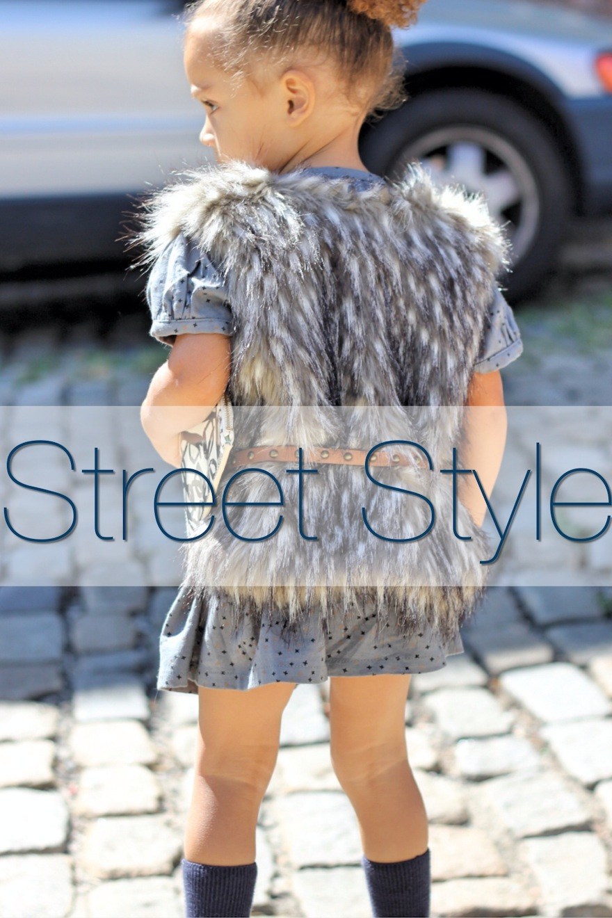 STC_StreetSTyle