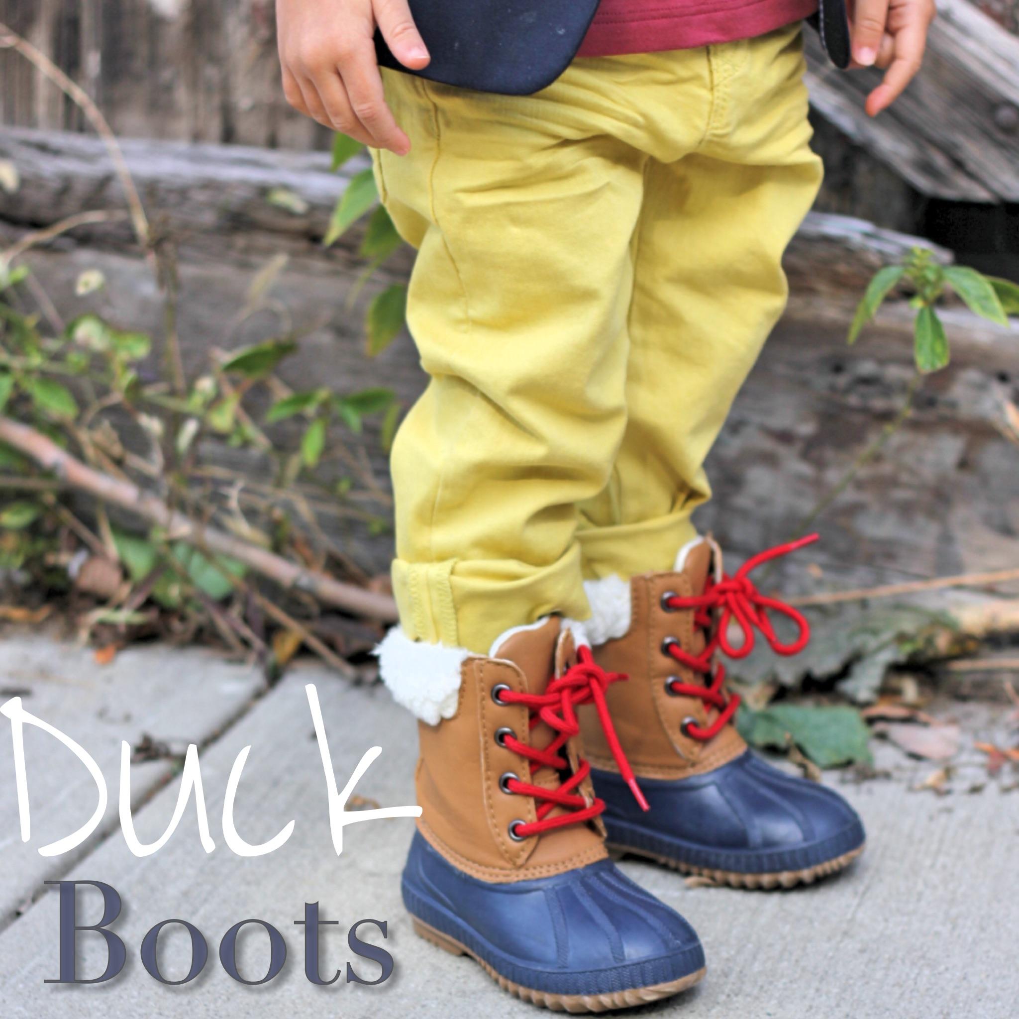 gap toddler boy boots top quality 31a6a