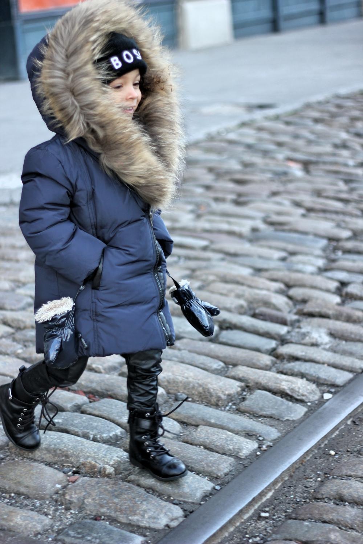 Kids Mackage Coats Kids Matttroy