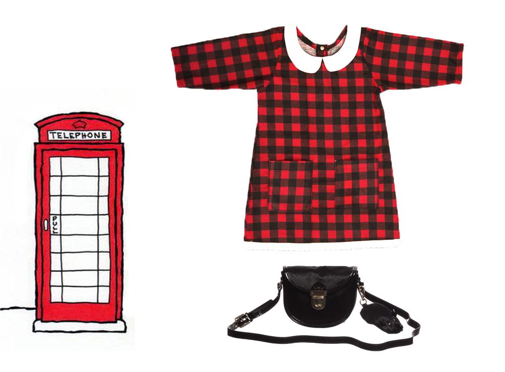 petitePICKS_holiday_london scout_scout fashion_page2