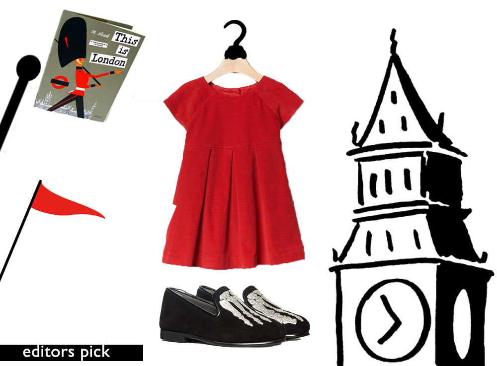 petitePICKS_holiday_london scout_scout fashion_page3