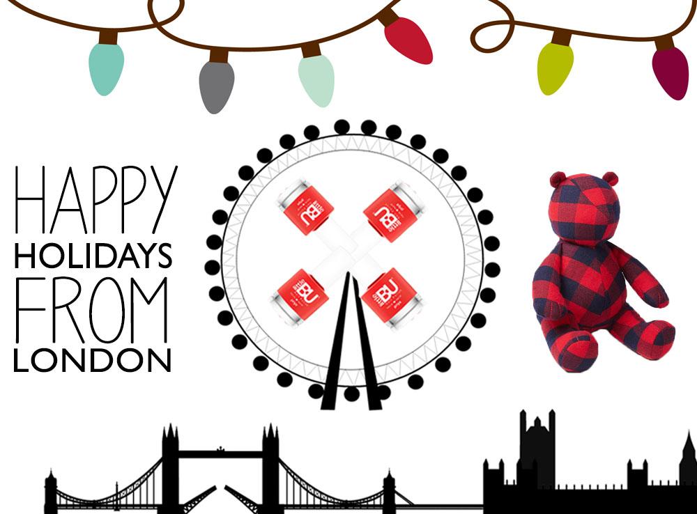 petitePICKS_holiday_london scout_scout fashion_page4