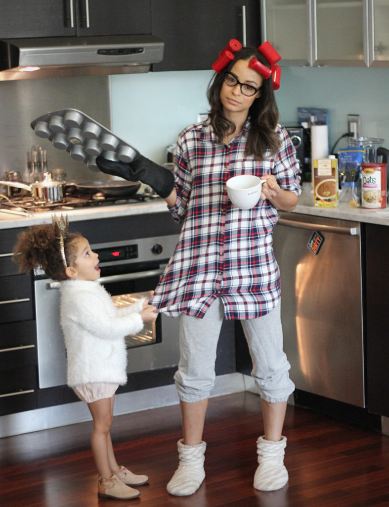 5_tips_to_becoming_a_hot_mom