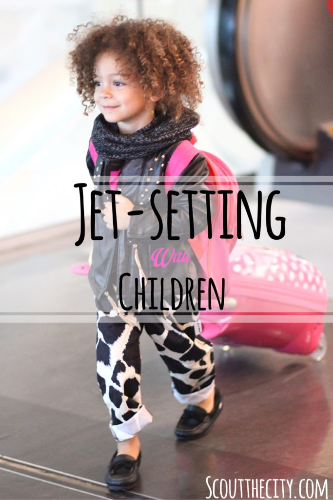 jet-setting-with-children