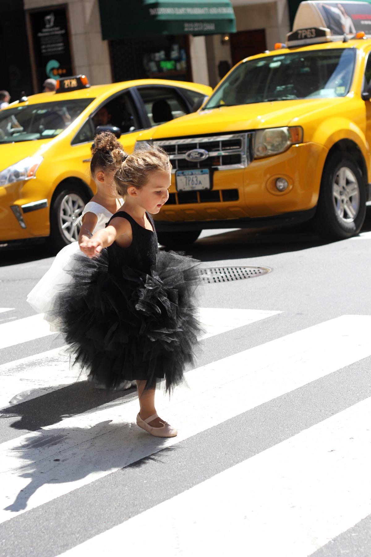 cityballerina5