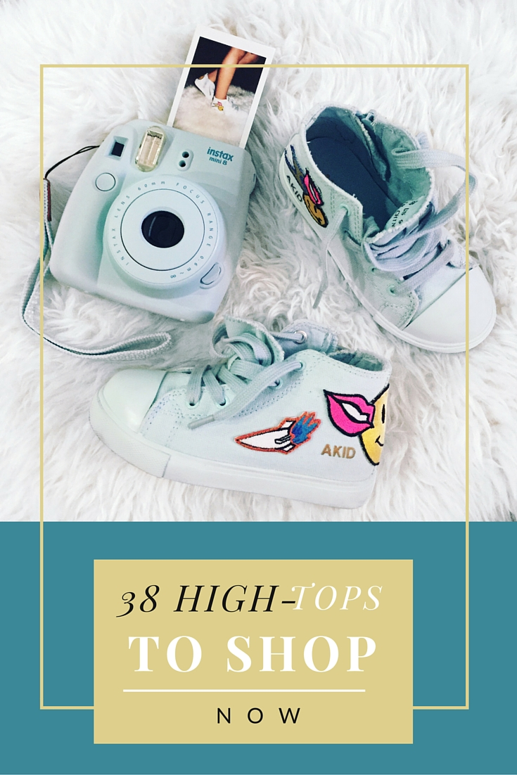 38-high-tops-to-shop-now