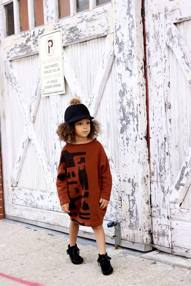 Theperfectsweaterdress