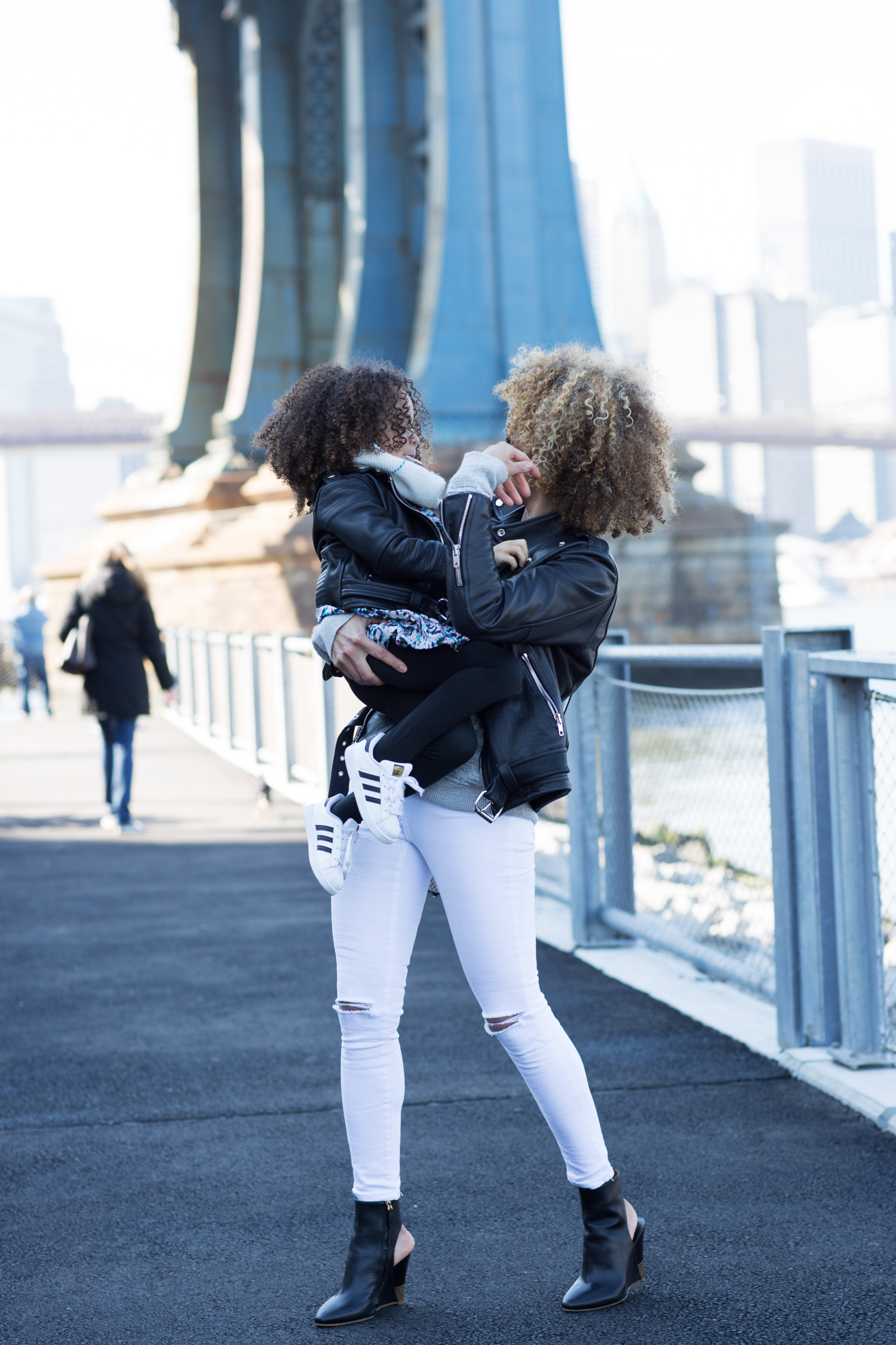 mommy_daughter_style2