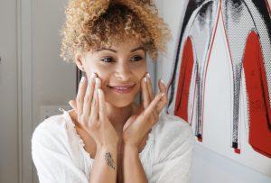 7 Skin Secrets With No7