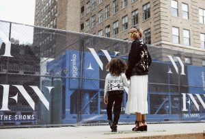 nyfw_street_style_george-elder-photography-sai-scout-the-city-67