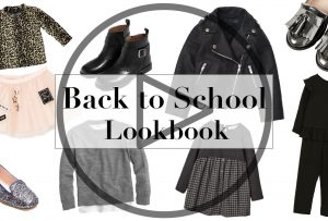 back_to_school_lookbook_scout_the_city