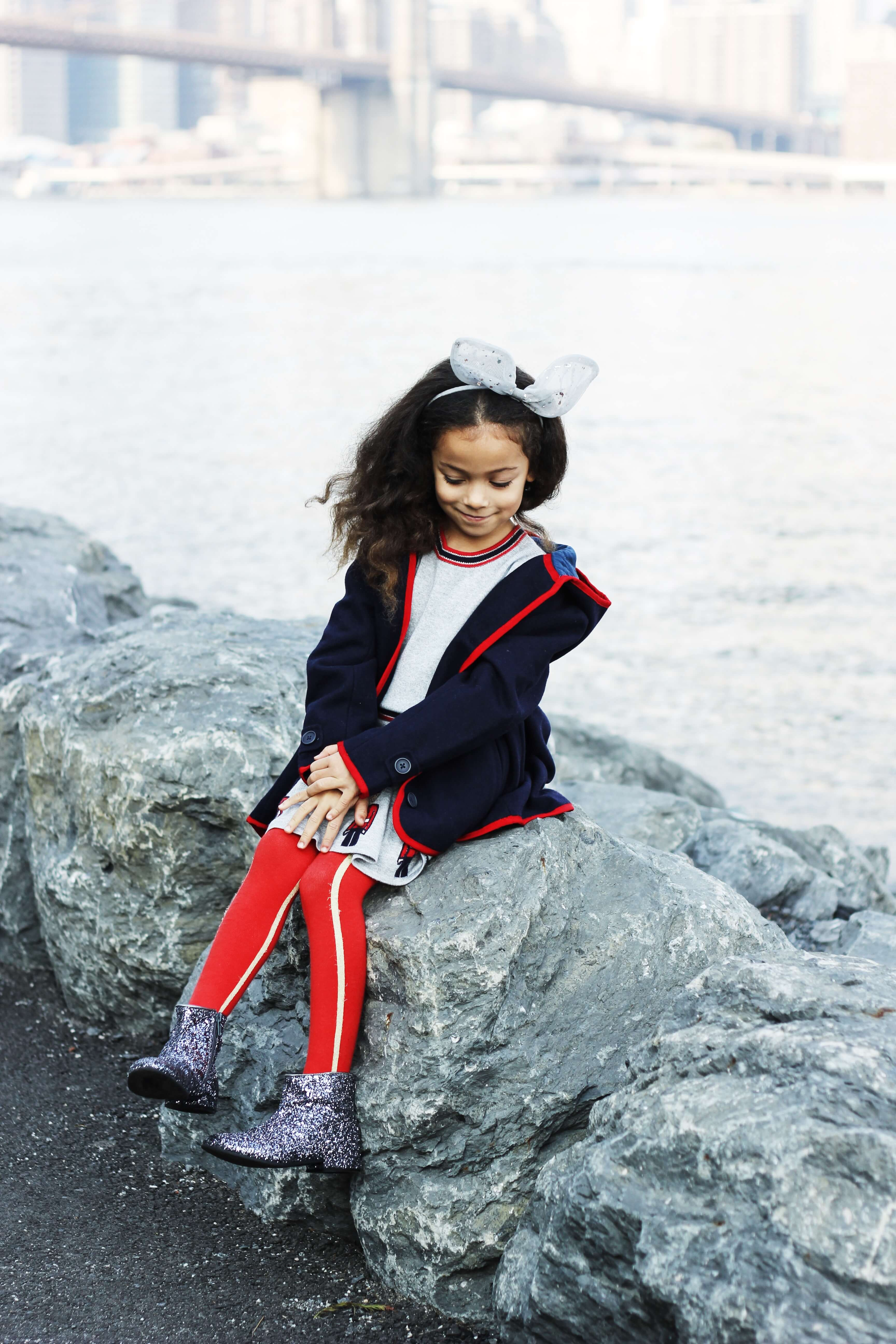 3 ways to wear boden scout the city inc for Boden london mode
