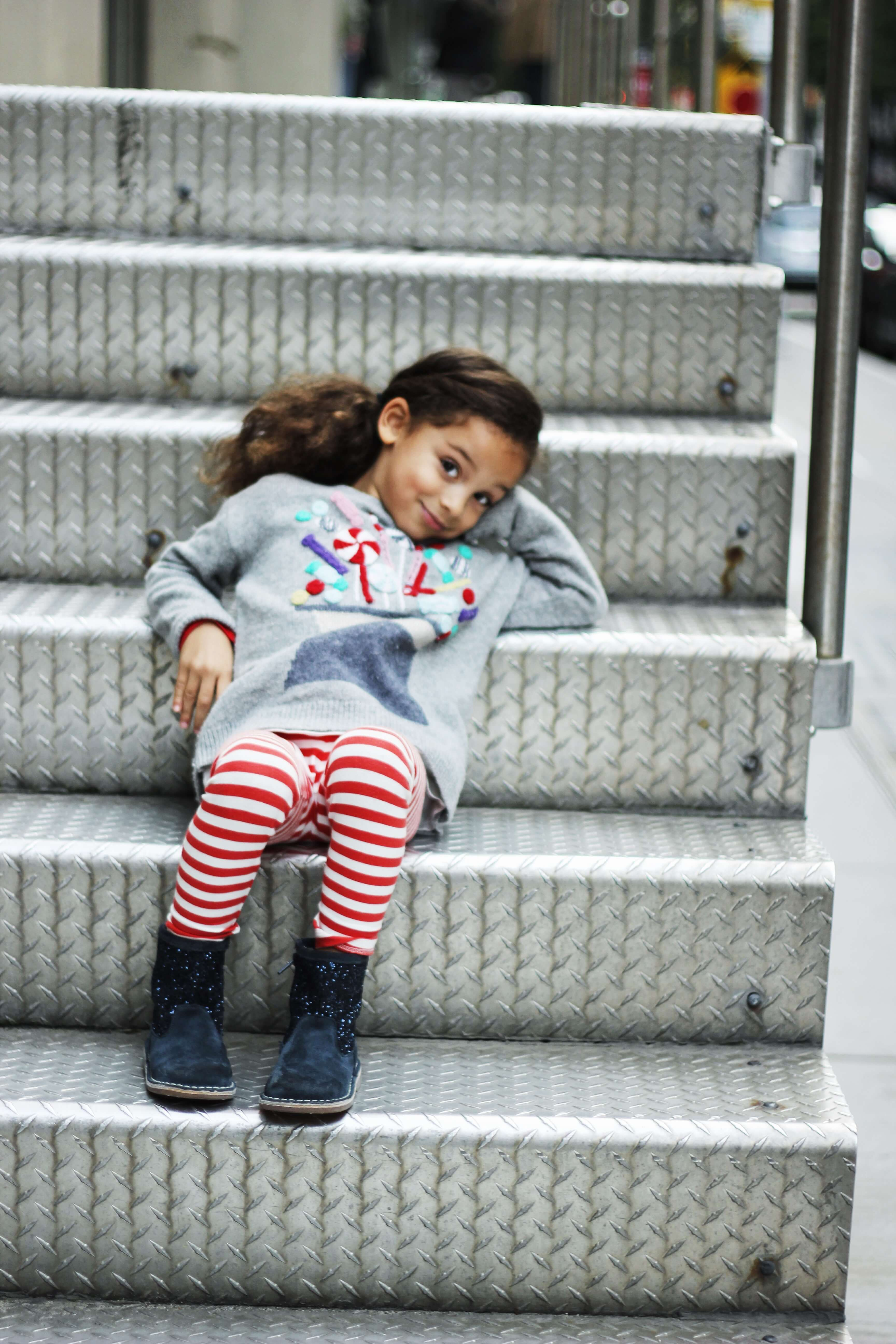 3 ways to wear boden scout the city inc for Mini boden winter 2016