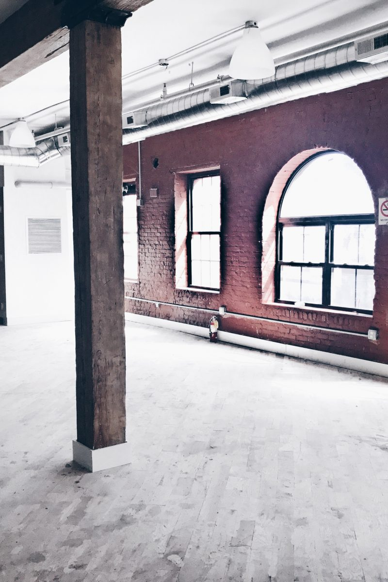 Sai De Silva Lifestyle Blogger-Home Decor Inspiration-Office Decor-Office Space