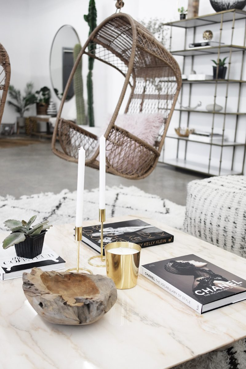 Sai De Silva Lifestyle Blogger-Home Decor Inspiration-Office Decor-Office Space