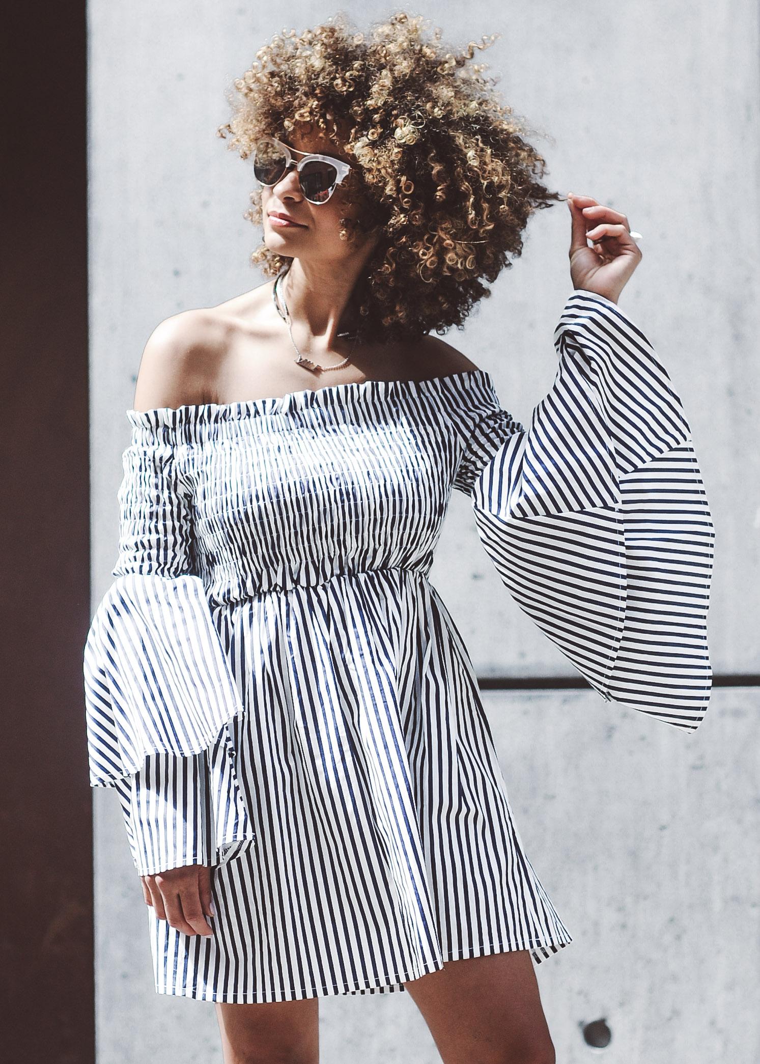 7f45f0a6270 Long Sleeve Summer Dresses Target