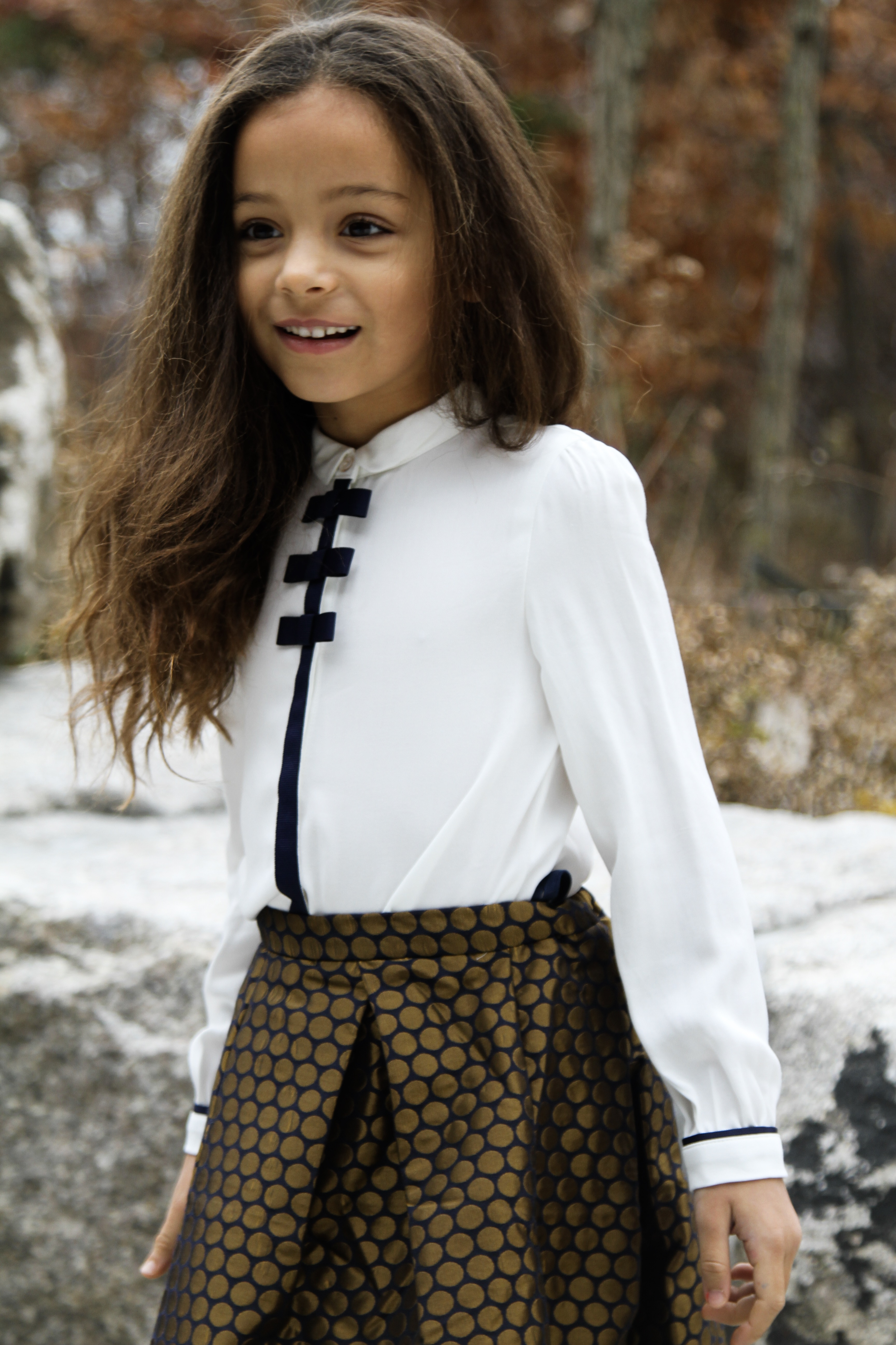 jpg4 Fashion-Blogger-Sai-De-Silva-And-Daughter-London-Scout-Talk-Two-Holiday-Looks-For-Every-Type-Of-Party. jpg4