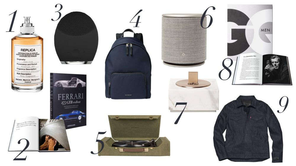 Lifestyle-Blogger-Sai-De-Silva-Shares-The-Best-Holiday-Gift-Guide ... 37233e5ab9