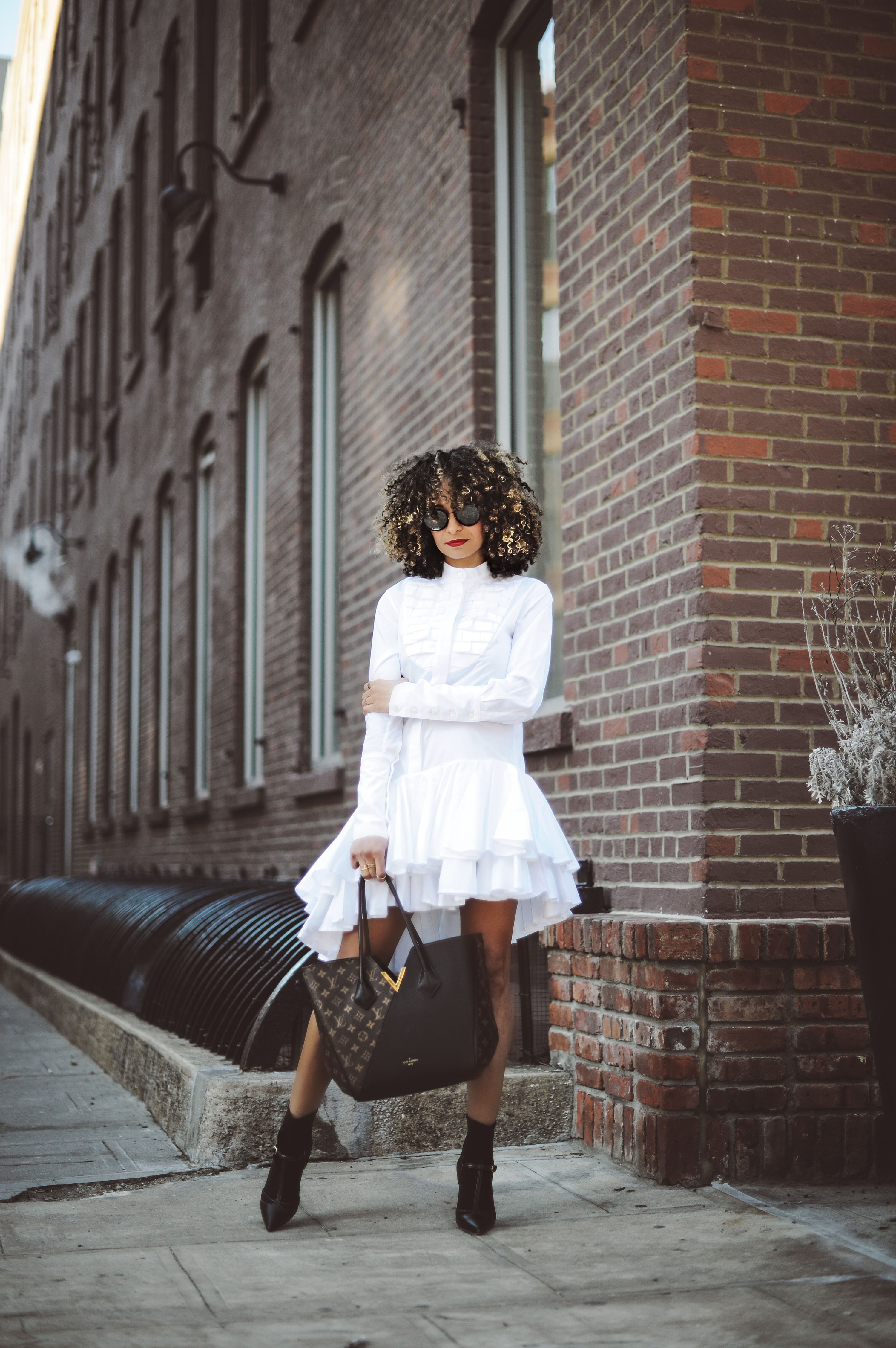 729c5daea67 Find Your Perfect LWD (Little White Dress) - Scout The City