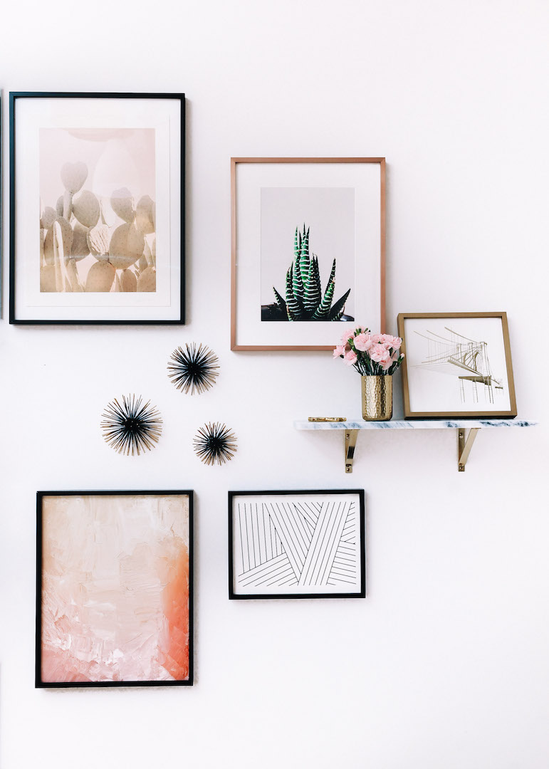 Visuals Are One Of The Strongest Ways To Transform Your Mindset And Snap  You Out Of A Work Rut.